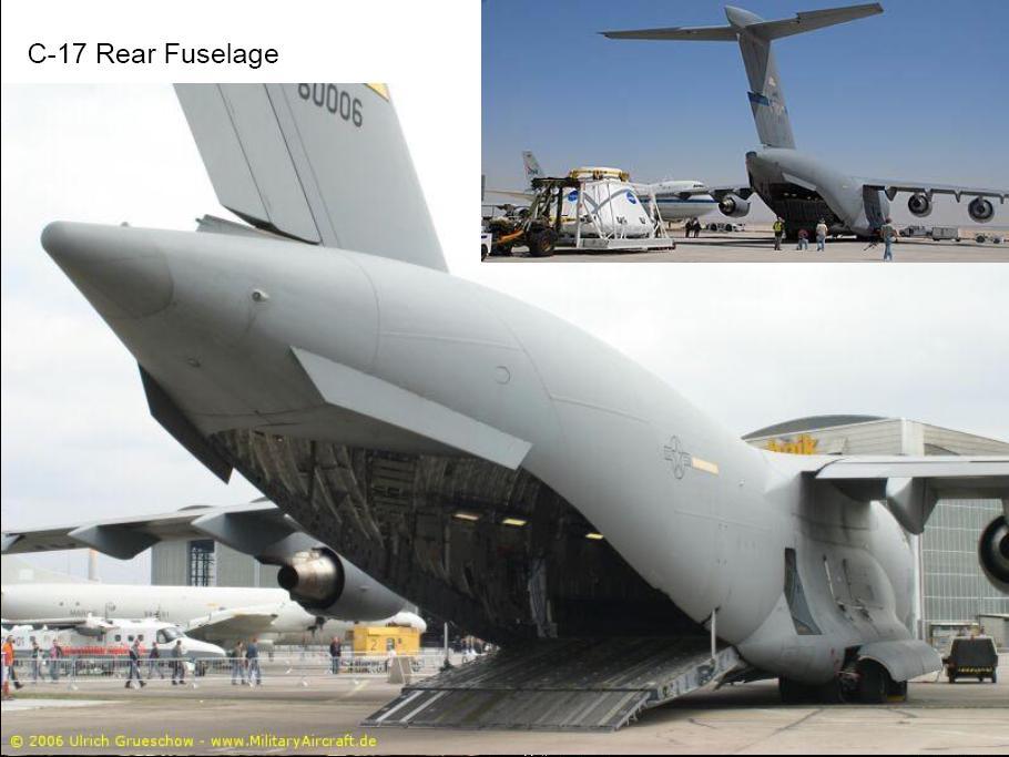 C130 YMC130H Lockheed Hercules flight test accident crash