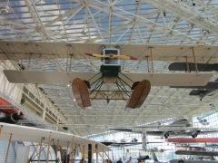 Boeing Model 1.