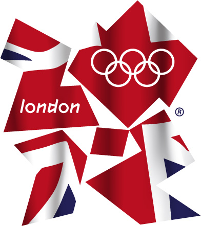 London 2012 Olympic Games (project management)