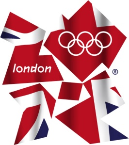 london-2012-olympic-games4