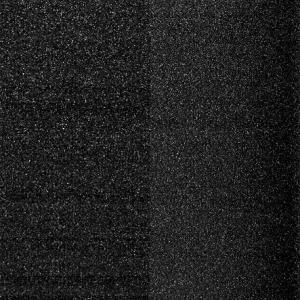 Image of particles.