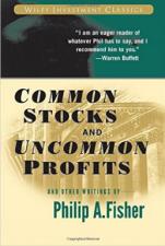 commonstocks