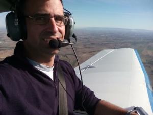Flight 2015.11