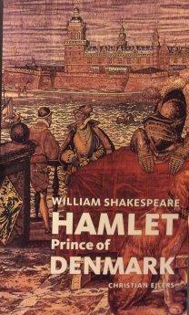 hamlet_book