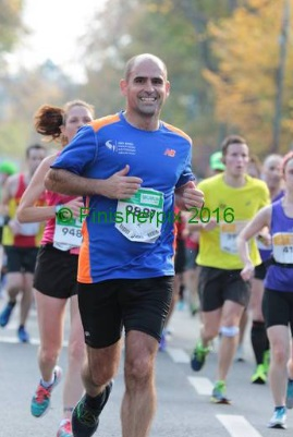 dublinmarathon5