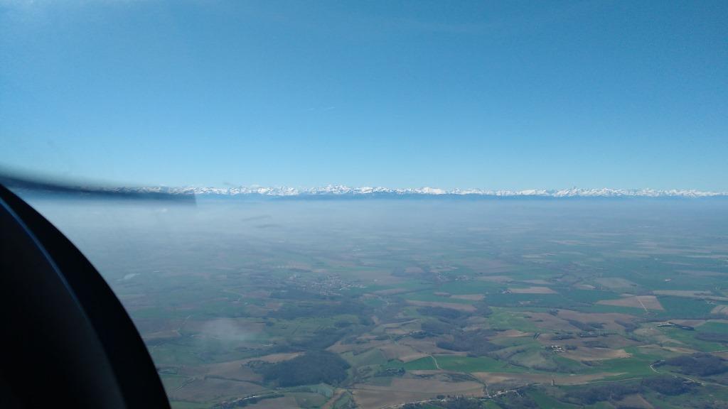 Pyrenees_afar_1