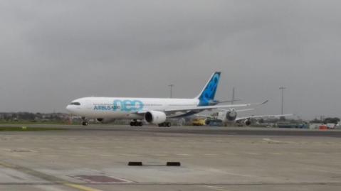 A330neo_FF