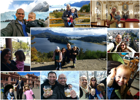 Collage_familia_Argentina_2017