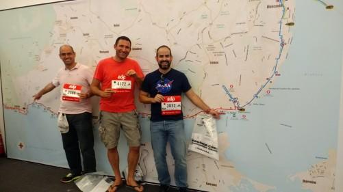 marathon_expo