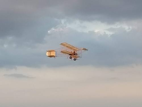 12_Bristol Boxkite