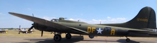 20_Flying Fortress