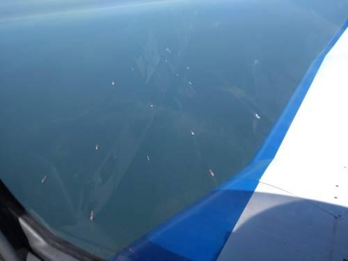 29_Oil tankers