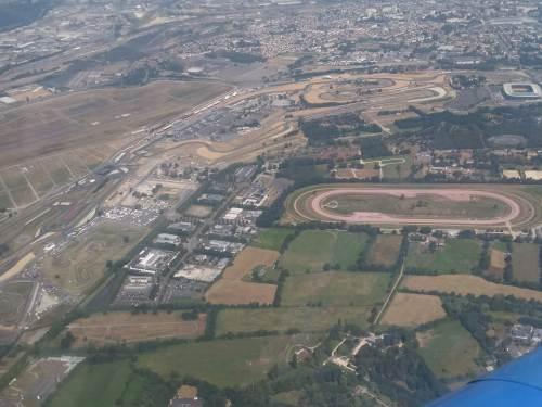 4_Le Mans