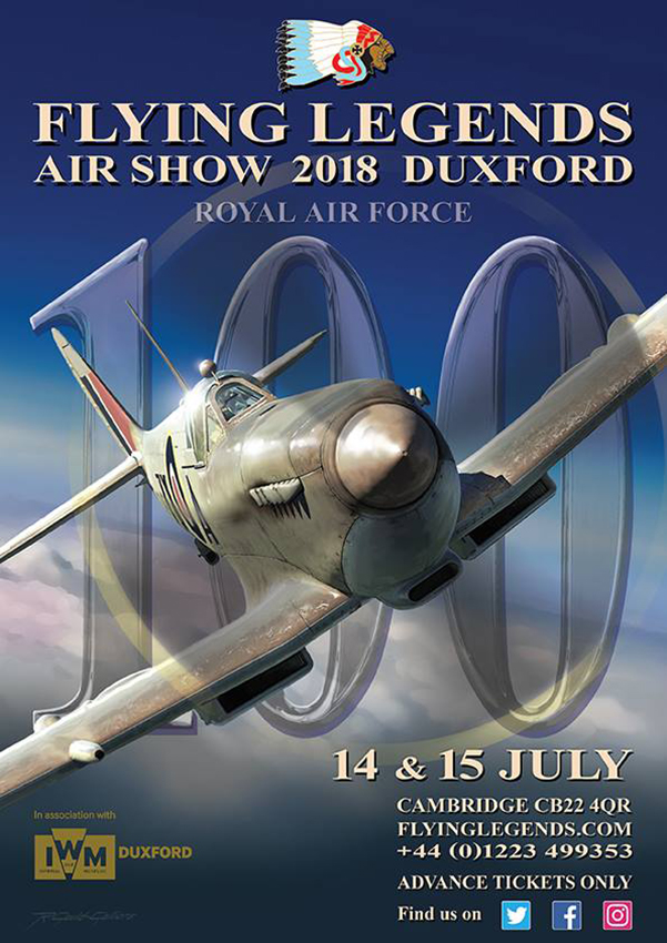 Flying-Legends-2018