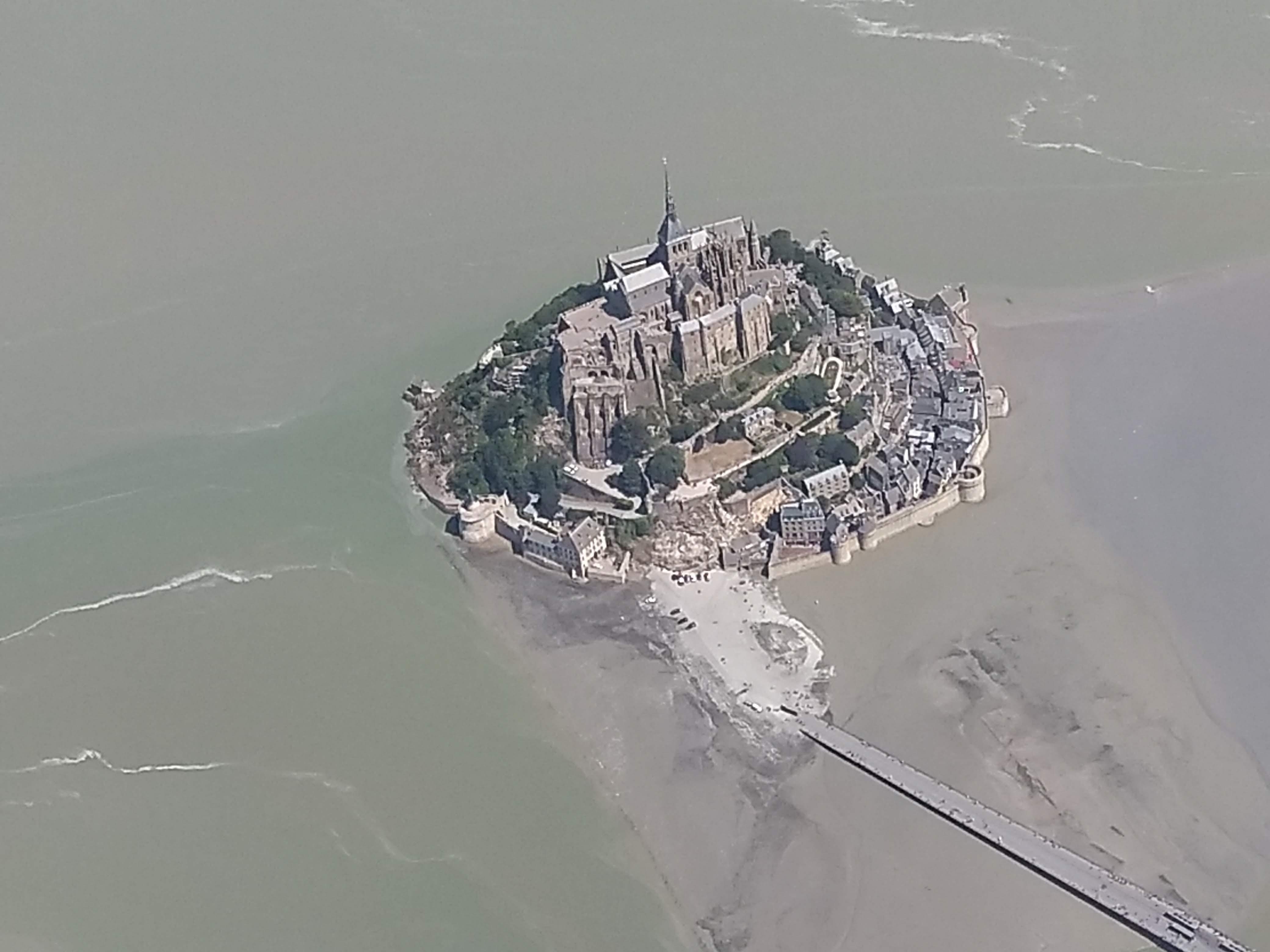Mont Saint 34_Michel