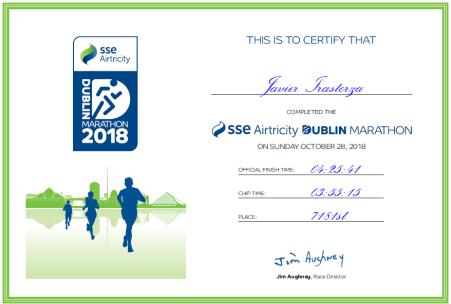 Dublin_2018_certificate