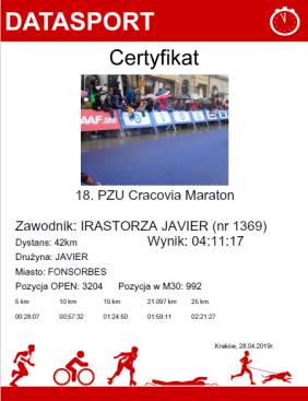 Krakow_diploma.PNG