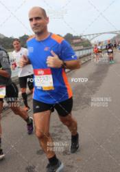 Running_1