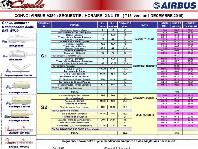 Detailed_calendar
